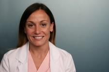 Dra. Marta Torres