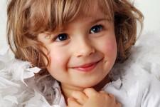 Anestesia Infantil